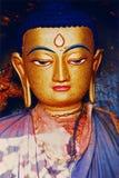 Будда Стоковые Изображения RF