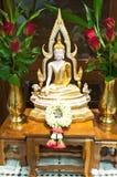 Будда s стоковые изображения