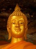 буддист 03 искусств Стоковые Фотографии RF