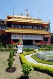будизм Индия стоковое фото rf