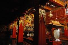 будизм Индия стоковые изображения rf