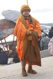 будизм Индия стоковое изображение