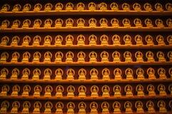 Будизм Стоковая Фотография