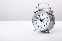 будильник Стоковые Изображения RF
