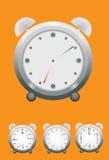 будильник Стоковые Фотографии RF
