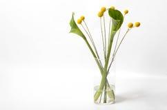 букет цветет весна Стоковое фото RF