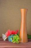 Букет цветка Стоковое Фото