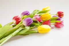 Букет цветков Стоковое Изображение RF