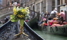 Букет цветков Стоковые Фото