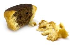 булочка шоколада Стоковые Фотографии RF