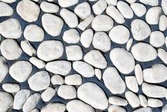 булыжники Стоковые Фото