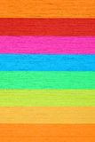 бумага абстрактной предпосылки цветастая Стоковая Фотография