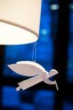 бумага ангела Стоковые Фото