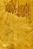 бумага вызревания Стоковые Изображения RF