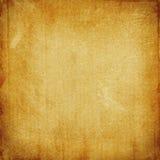 Бумага года сбора винограда картона Стоковое фото RF