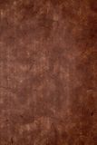 бумага земли Стоковое Фото