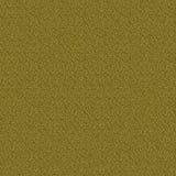 Бумага золота цифров Стоковая Фотография RF