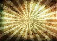 бумага излучает saun Стоковые Изображения RF