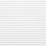 Бумага искусства Стоковые Фотографии RF