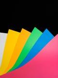 бумага искусства Стоковое Изображение RF