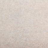 Бумага искусства - Grunge Brown Natur текстурированное многоточием Стоковое Изображение RF
