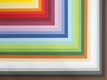 Бумага конструкции для искусства стоковые изображения rf