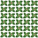 бумага конструкции рождества Стоковые Изображения RF