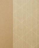 бумага коробки предпосылки стоковое изображение