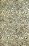 бумага крышки Стоковые Изображения RF