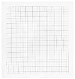 бумага математики Стоковые Фото