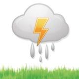 Бумага погоды стоковое изображение