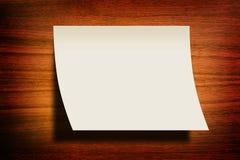 бумага предпосылки стоковое изображение
