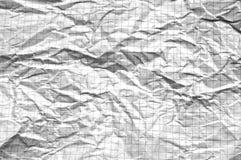 бумага предпосылок Стоковые Изображения