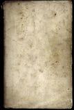 Бумага ручного черпания Непала Стоковая Фотография