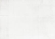 бумага скомканная предпосылкой Стоковое Фото