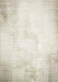 бумага скомканная предпосылкой Стоковые Фотографии RF
