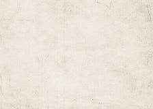 бумага скомканная предпосылкой Стоковое фото RF