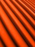 бумага скоросшивателей Стоковое Фото