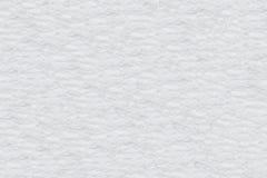 Бумага текстуры Стоковые Фотографии RF