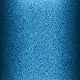 Бумага темно-синего цвета лоснистая и сияющая яркого блеска с компьютером света и влияния 3 d произвела фоновое изображение и обо бесплатная иллюстрация