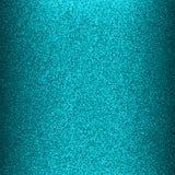 Бумага цвета павлина лоснистая и сияющая яркого блеска с компьютером света и влияния 3 d произвела фоновое изображение и дизайн о иллюстрация вектора