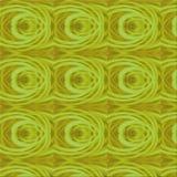 Бумага цвета цифров абстрактная Стоковые Изображения