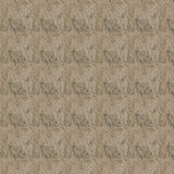 Бумага цифров абстрактная коричневая Стоковые Изображения