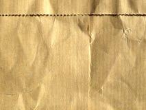 бумага Стоковые Фото