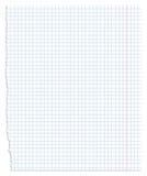 бумага Стоковое Изображение RF