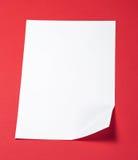 бумага стоковые изображения rf