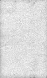 бумага grunge старая Стоковая Фотография
