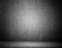 Бумага Grunge стоковая фотография rf