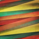 Бумага Grunge Стоковые Фотографии RF