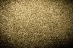 Бумага Grunge стоковое изображение